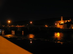 24183 Chuch and old bridge in Carrick on Suir.jpg