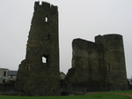 24191 Ferns Castle.jpg