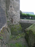 24196 Moat of Ferns Castle.jpg