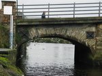 24225 19 arches bridge Arklow Bridge.jpg