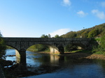 24229 Bridge in Avoca.jpg