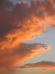 24260 Sunset on clouds.jpg
