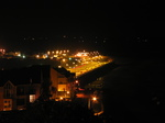 24279 Tramore by night.jpg
