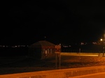 24302 Tramore by night.jpg