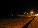 24313 Tramore by night.jpg
