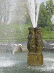 24381 Fountain at Kilkenny Castle.jpg