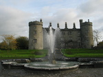24387 Fountain at Kilkenny Castle.jpg