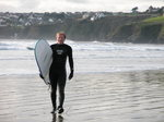 JT00081 Marijn Walking with surfboard.JPG