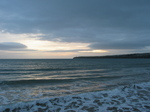 24488 Tramore sunset.jpg