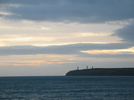 24489 Tramore sunset.jpg