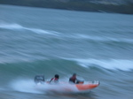 24496 Speedboat out of focus.jpg