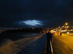 24519 Tramore by night.jpg