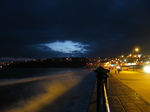 24520 Tramore by night.jpg