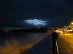 24522 Tramore by night.jpg