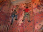 24560 Chris and Marijn climbing wall.jpg