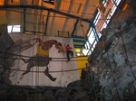 24588 Richard climbing wall.jpg