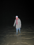 24762 Jenni walking in the sea.jpg