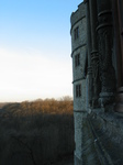 24884 View from Wewelsburg.jpg