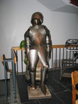 24947 Suit of armour.jpg