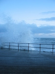 25603 Waves at quay.jpg