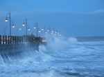 25617 Waves at quay.jpg