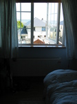 26511 View from bedroom.jpg
