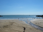 27398 Beach at Dunmore Town Beach.jpg