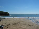 27399 Beach at Dunmore Town Beach.jpg
