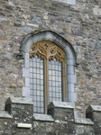 27438 Waterford Castle window.jpg