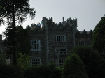 27458 Waterford Castle.jpg