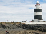 27537 Oma and Marjan at Hook Head Lighthouse.jpg