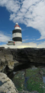27557-27564 Hook Head Lighthouse.jpg
