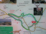 JT00844 Map of our route.jpg