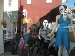 JT00093 Halloween shop window in Tramore.jpg