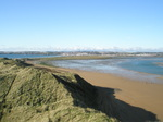 JT00102 Tramore from Burrow.jpg