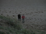 JT00111 Herma and Bram at bottom of dunes.jpg