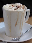 SX00011 Hot chocolate with mini marshmallows.jpg