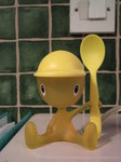SX00043 Yellow Alessi egg cup man.jpg