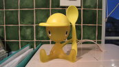 SX00056 Yellow Alessi egg cup man.jpg