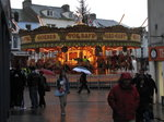 SX00080 Carousel in John Roberts Square Waterford City.jpg