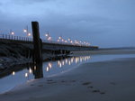 SX00101 Reflection of Tramore boulevard lights.jpg