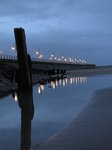 SX00103 Reflection of Tramore boulevard lights.jpg