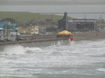 SX00146 Waves against Tramore Promenade 20x zoom.jpg
