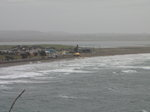 SX00149 Waves against Tramore Promenade zoomed half way.jpg