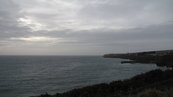 SX00257 Sky over Newtons head, Tramore.jpg