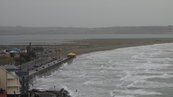 SX00362 Waves at Tramore promenade.jpg