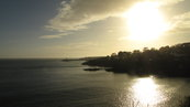 SX00421 Dunmore East sunset.jpg