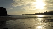 SX00422 Sunset Beach Dunmore East.jpg