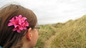 SX00497 New hair slides (Jenni in Tramore dunes) .jpg