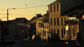 SX00562 Main street Tramore in the morning.jpg